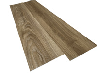 4534  Light yellow oak