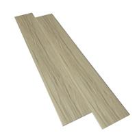dry back vinyl flooring Ash wood