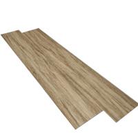 4822 Dark Ash wood