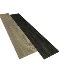 5123 Mixed wood