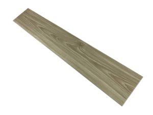 dry back vinyl flooring