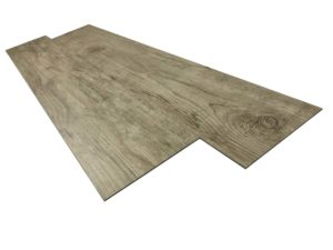 7941 Walnut wood