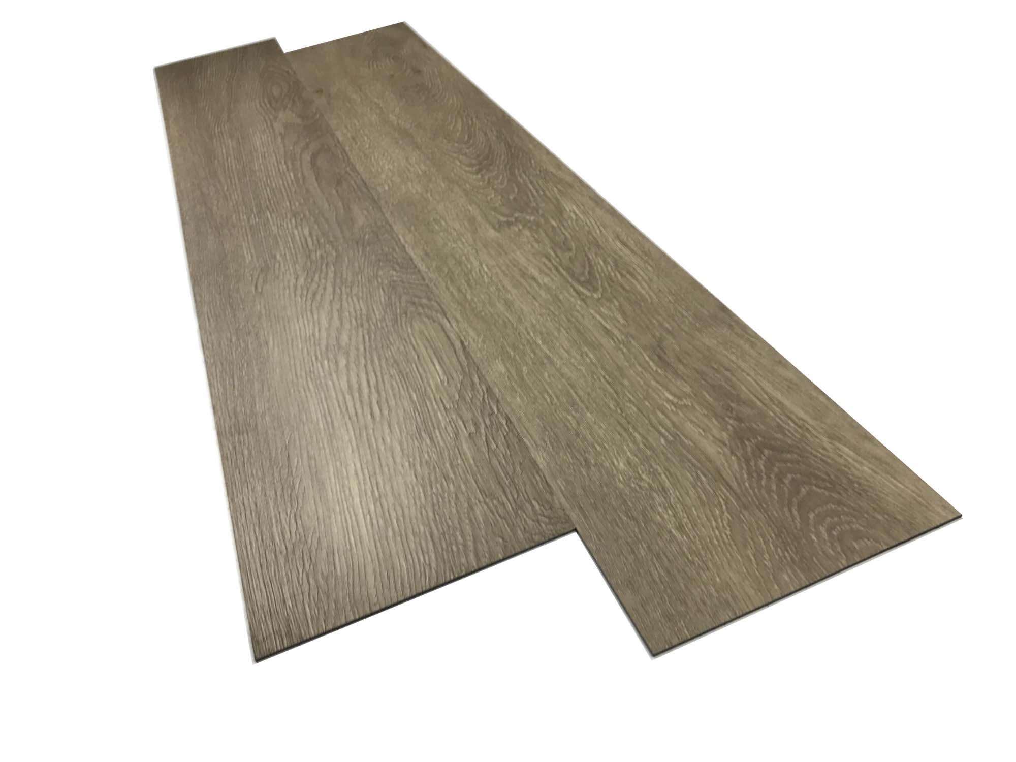 7961 Grey oak