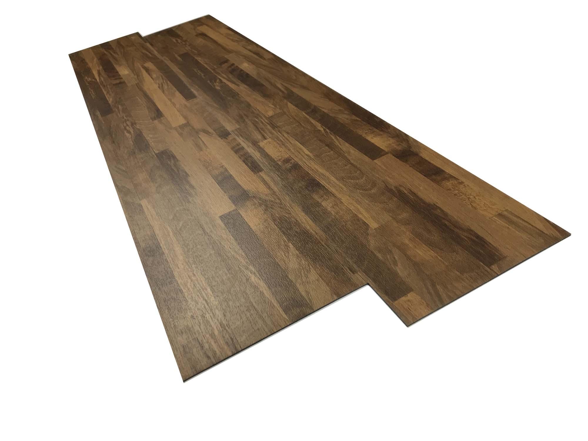 8009 Dark wood moasic
