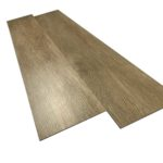 dry back vinyl flooring Yellow oak