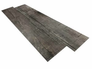 8027  Darkness Grey oak