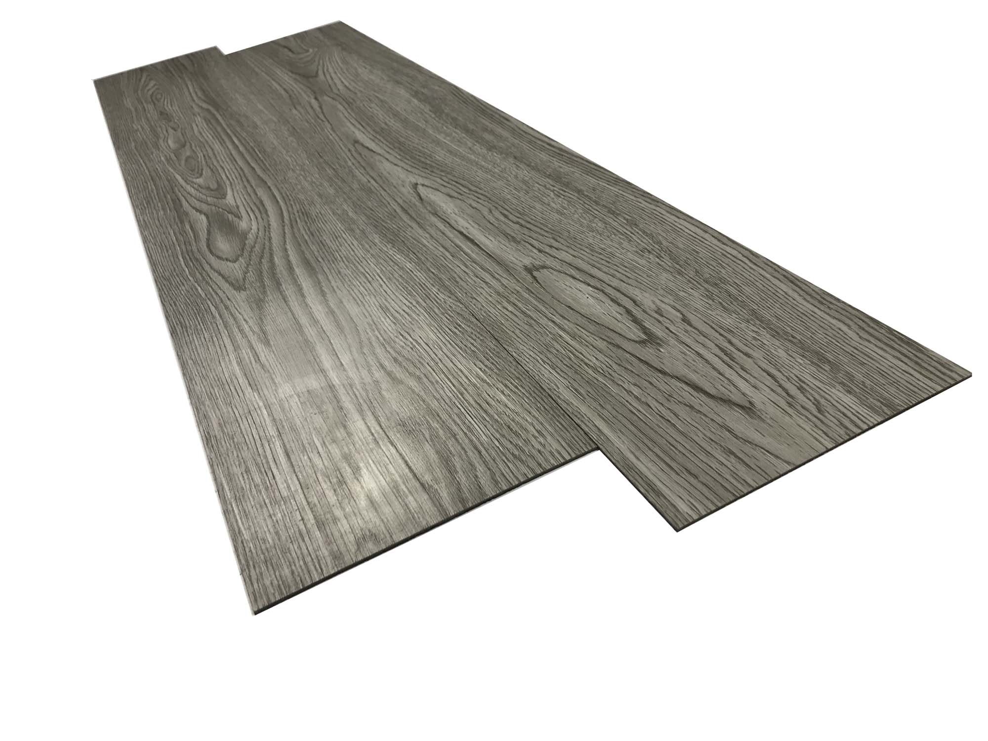 8039  Darkness Grey oak
