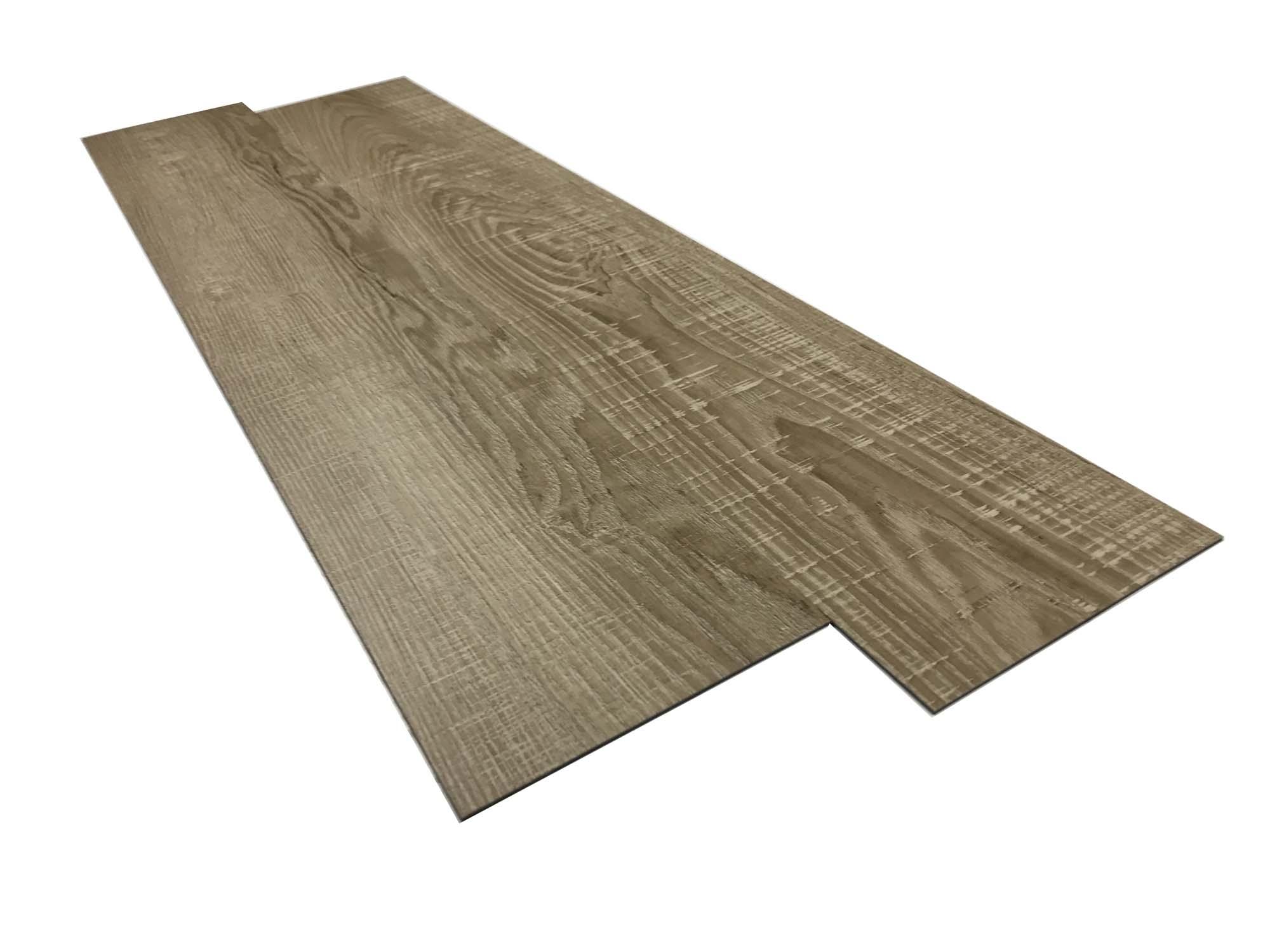 8045 Driftwood Oak
